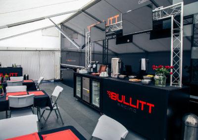 EuroGT4.Zandvoort.Bullitt.4000-52
